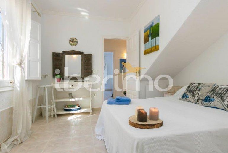 Villa   à Rosas pour 4 personnes avec piscine commune p14