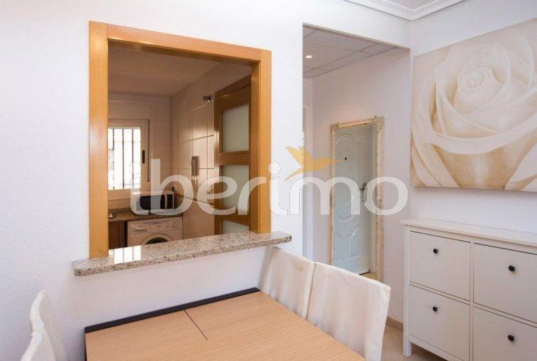 Appartement   à Oropesa del Mar pour 6 personnes avec piscine commune p13