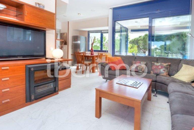 Villa   à Platja d'Aro pour 6 personnes avec piscine privée p4