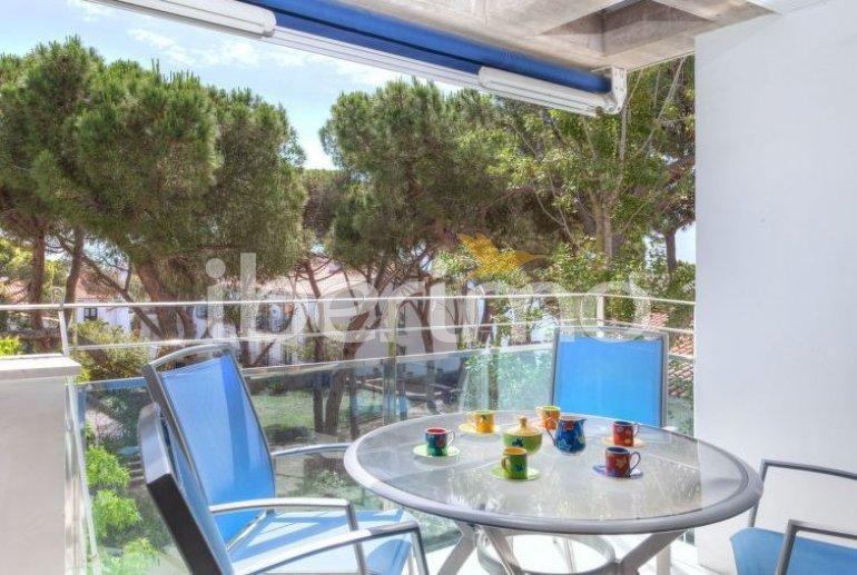 Villa   à Platja d'Aro pour 6 personnes avec piscine privée p5