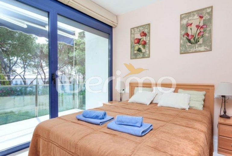 Villa   à Platja d'Aro pour 6 personnes avec piscine privée p7