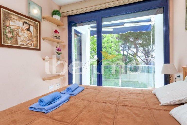 Villa   à Platja d'Aro pour 6 personnes avec piscine privée p8