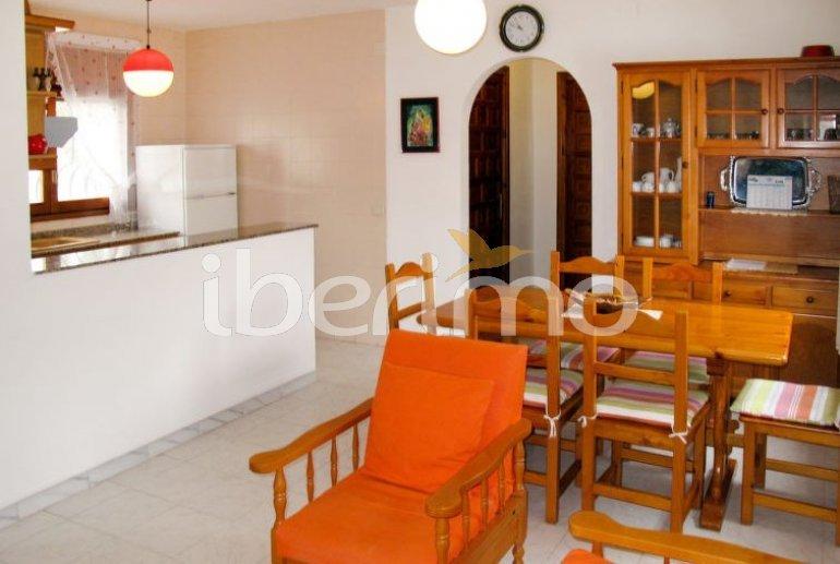 Appartement   à Miami Platja pour 4 personnes avec piscine privée p6