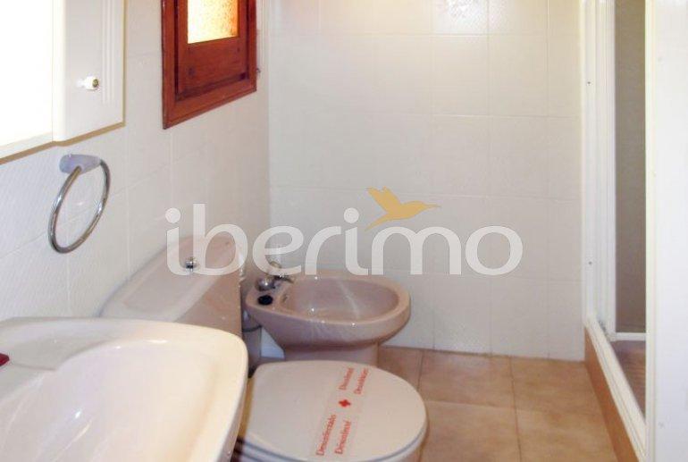 Appartement   à Miami Platja pour 6 personnes avec piscine privée p13