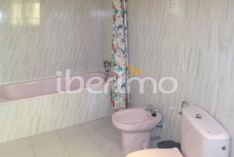 Appartement   à Miami Platja pour 6 personnes avec piscine privée p14