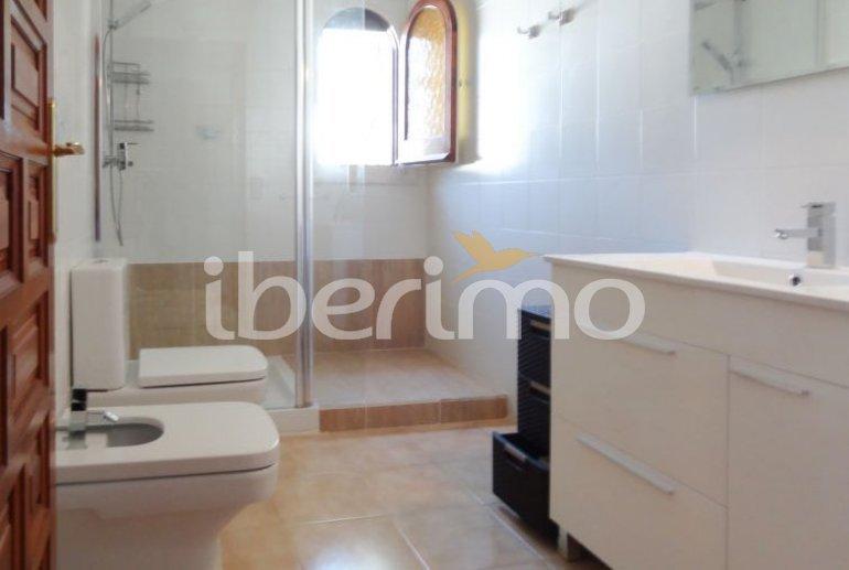 Appartement   à Miami Platja pour 6 personnes avec piscine privée p15