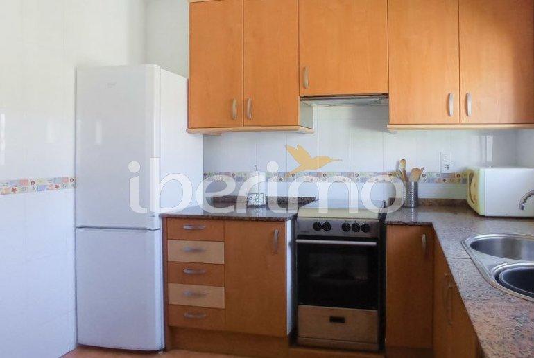 Appartement   à Vinaros pour 6 personnes avec piscine privée p9
