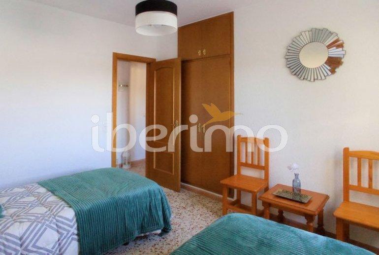 Appartement   à Vinaros pour 6 personnes avec piscine privée p11