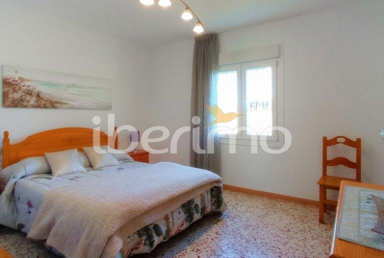 Appartement   à Vinaros pour 6 personnes avec piscine privée p12