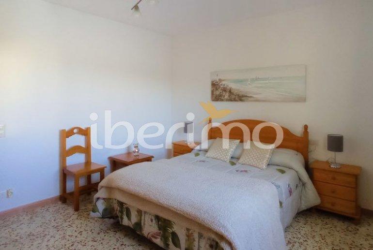 Appartement   à Vinaros pour 6 personnes avec piscine privée p13
