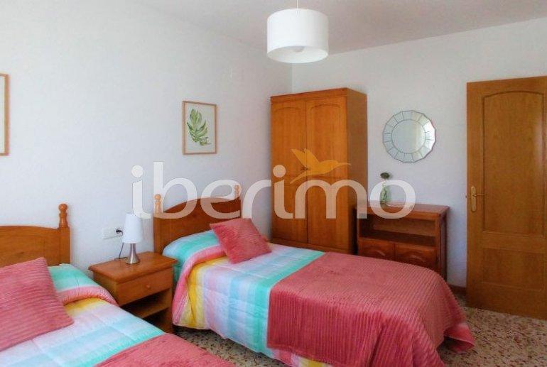 Appartement   à Vinaros pour 6 personnes avec piscine privée p14