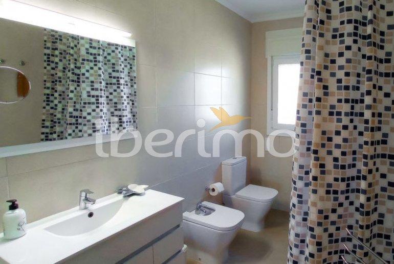 Appartement   à Vinaros pour 6 personnes avec piscine privée p15