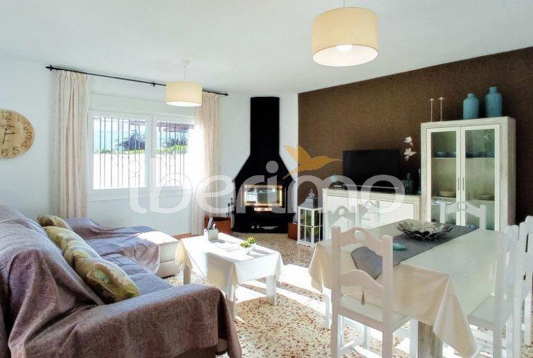 Appartement   à Vinaros pour 6 personnes avec piscine privée p5