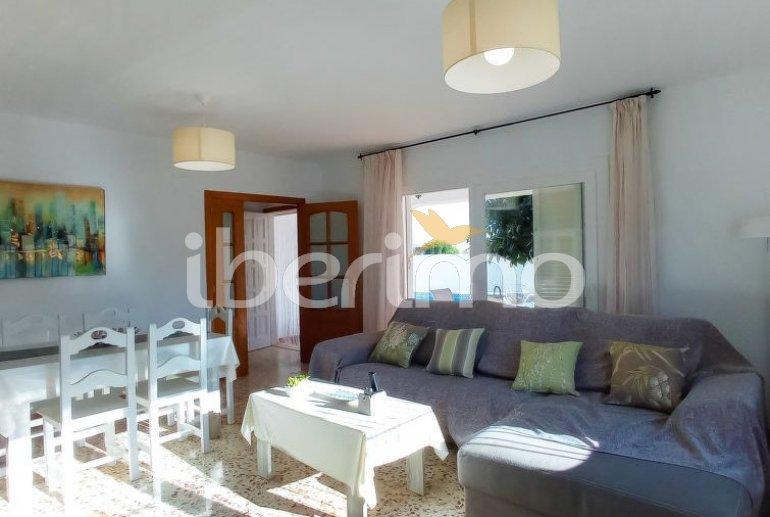 Appartement   à Vinaros pour 6 personnes avec piscine privée p6