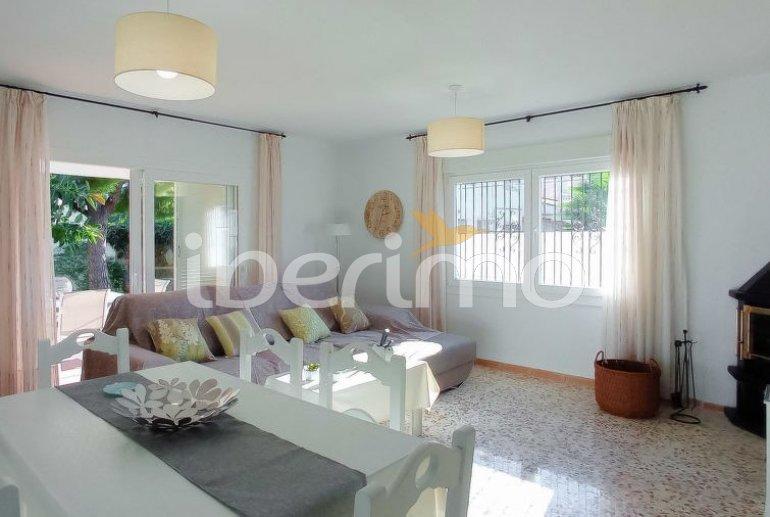 Appartement   à Vinaros pour 6 personnes avec piscine privée p7