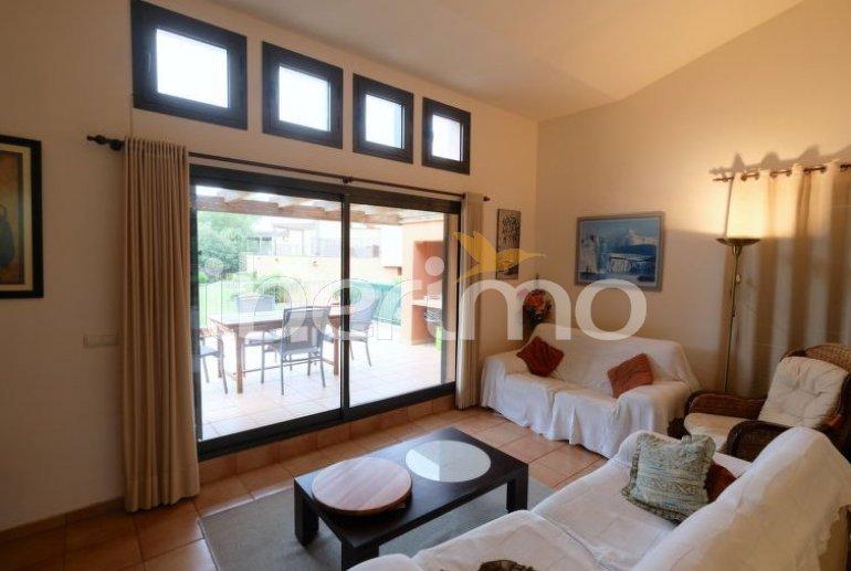 Appartement   à Miami Platja pour 6 personnes avec piscine commune p9