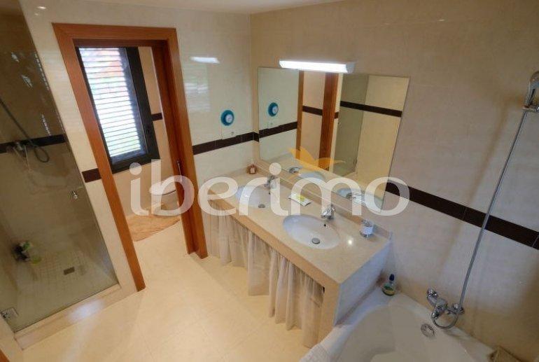 Appartement   à Miami Platja pour 6 personnes avec piscine commune p11
