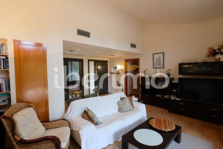 Appartement   à Miami Platja pour 6 personnes avec piscine commune p7