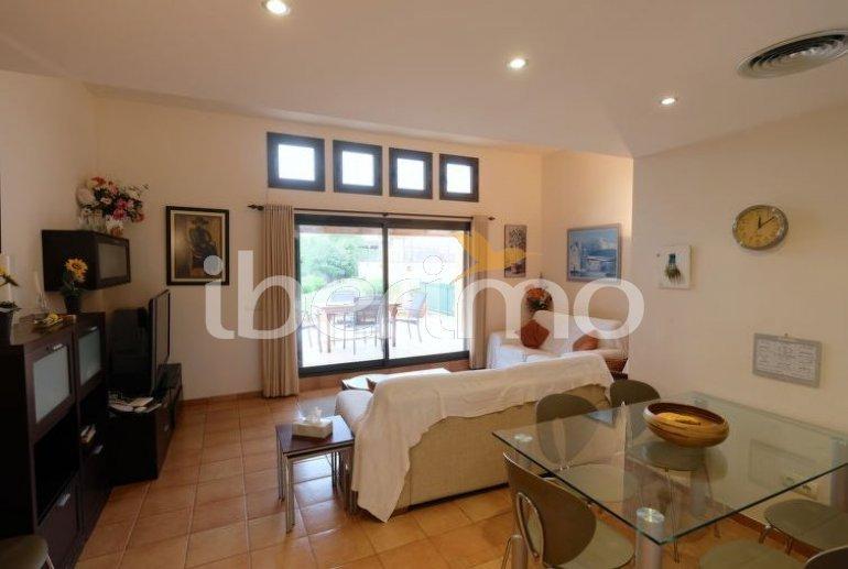Appartement   à Miami Platja pour 6 personnes avec piscine commune p8