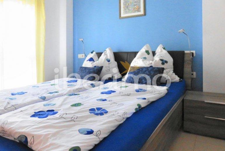 Appartement   à Rincón de la Victoria pour 6 personnes avec piscine commune p12