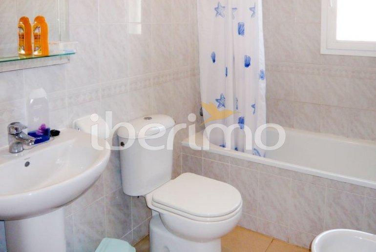 Appartement   à Rincón de la Victoria pour 6 personnes avec piscine commune p14