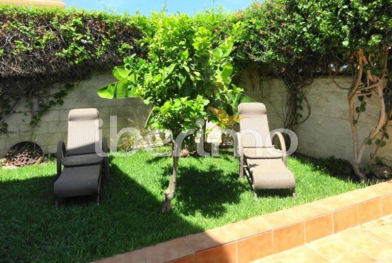 Appartement   à Rincón de la Victoria pour 6 personnes avec piscine commune p4