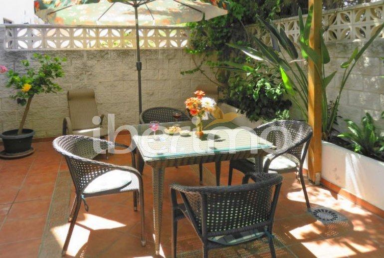 Appartement   à Rincón de la Victoria pour 6 personnes avec piscine commune p5