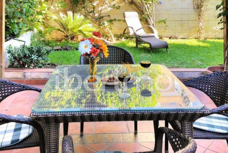 Appartement   à Rincón de la Victoria pour 6 personnes avec piscine commune p6