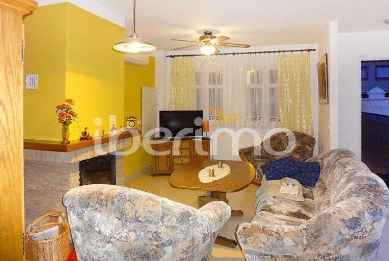 Appartement   à Rincón de la Victoria pour 6 personnes avec piscine commune p7