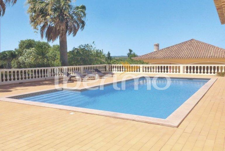 Location maison avec piscine lagos portugal ventana blog - Location maison algarve avec piscine ...