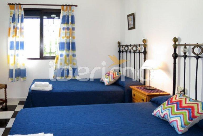 Appartement   à Nerja pour 6 personnes avec piscine privée p11