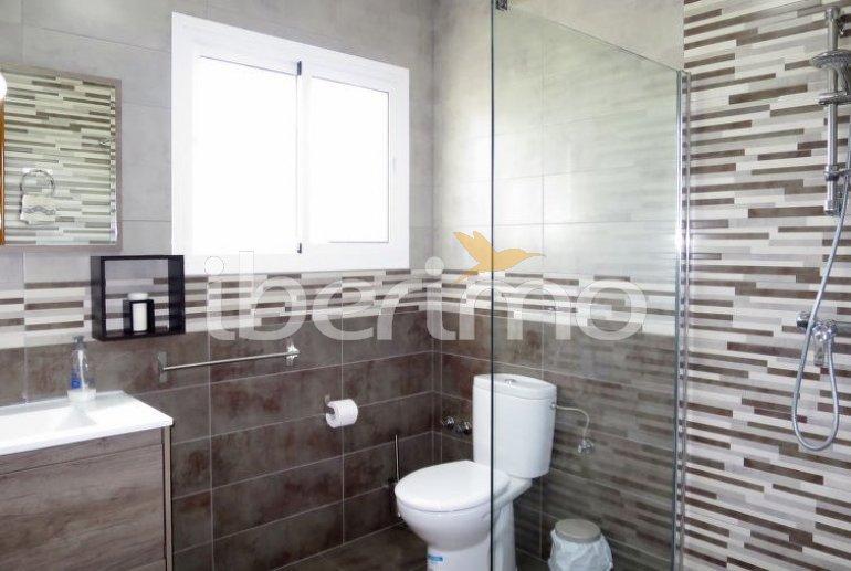 Appartement   à Nerja pour 6 personnes avec piscine privée p12