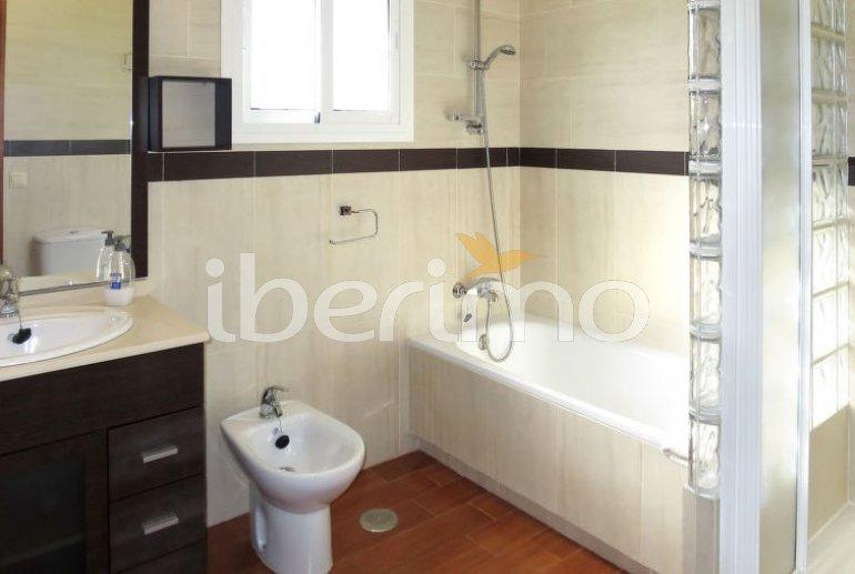 Appartement   à Nerja pour 6 personnes avec piscine privée p13