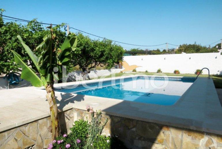 Appartement   à Nerja pour 6 personnes avec piscine privée p1