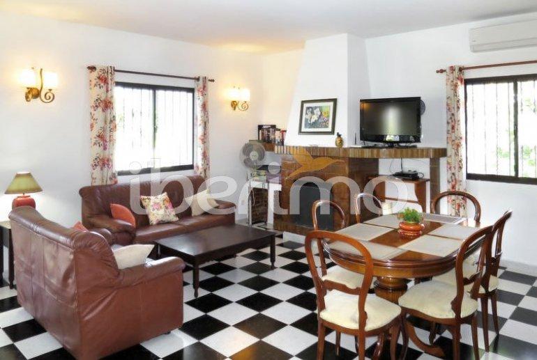 Appartement   à Nerja pour 6 personnes avec piscine privée p5