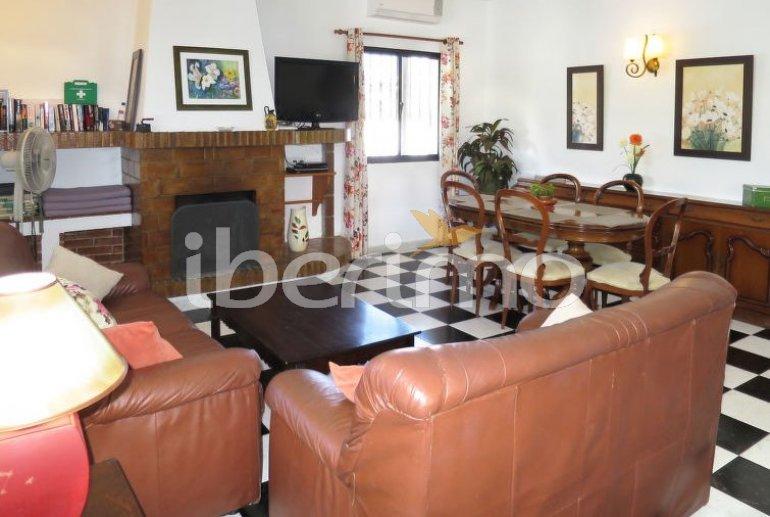 Appartement   à Nerja pour 6 personnes avec piscine privée p6
