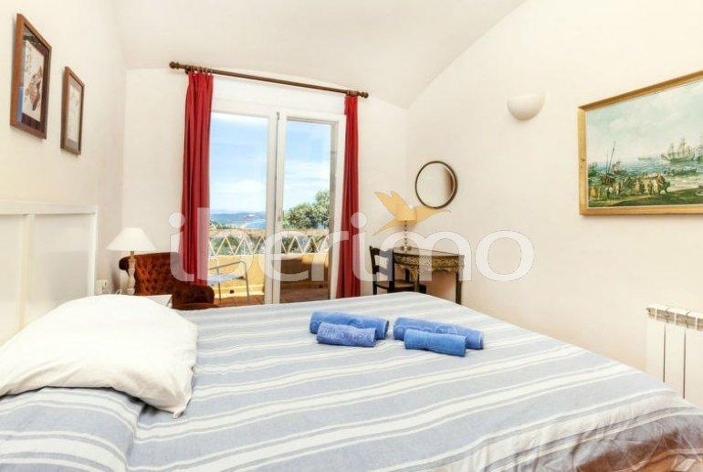 Villa  à Begur pour 6 personnes avec piscine privée p11