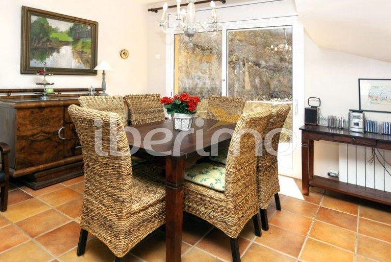 Villa  à Begur pour 6 personnes avec piscine privée p2