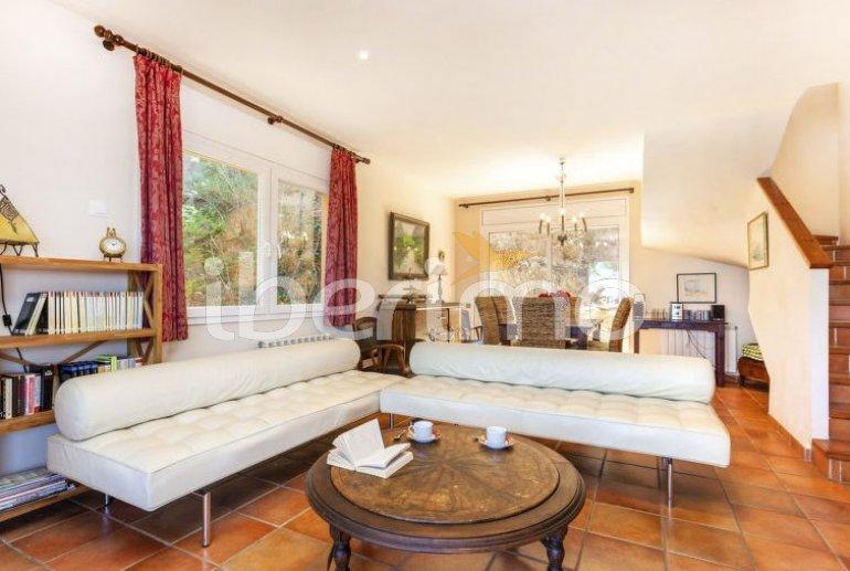 Villa  à Begur pour 6 personnes avec piscine privée p5
