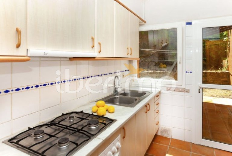Villa  à Begur pour 6 personnes avec piscine privée p7