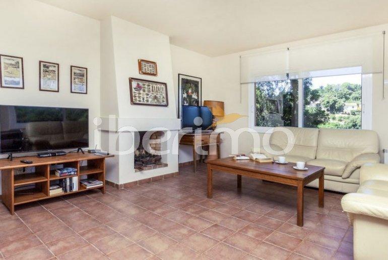 Appartement   à Begur pour 6 personnes avec piscine commune p5