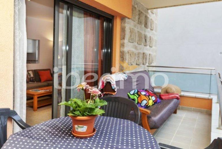 Appartement   à Lloret del Mar pour 5 personnes avec belle vue mer p1