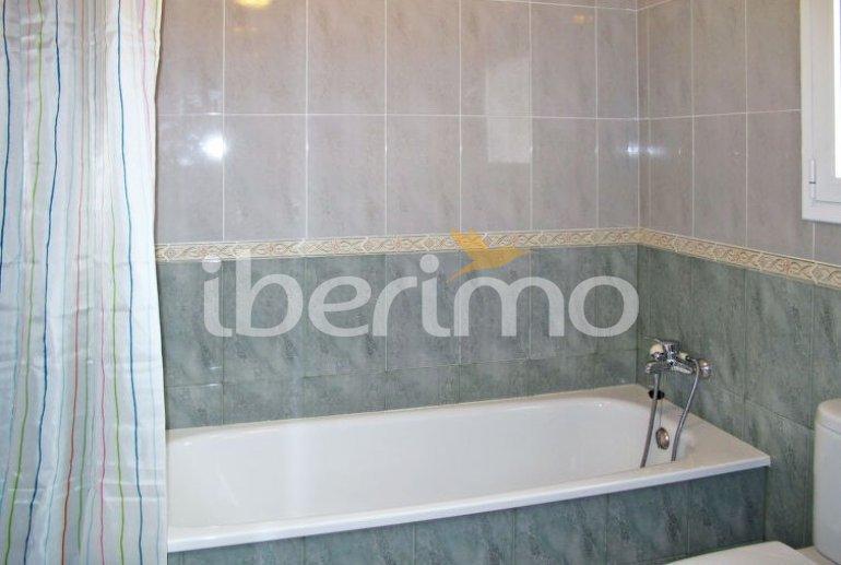 Appartement   à Miami Platja pour 6 personnes avec piscine privée p10