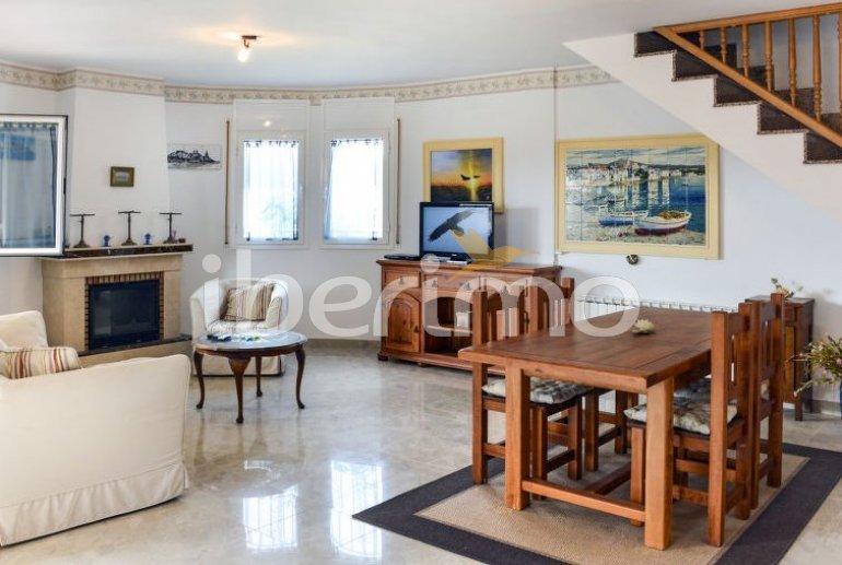Appartement   à Miami Platja pour 6 personnes avec piscine privée p5