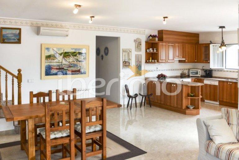 Appartement   à Miami Platja pour 6 personnes avec piscine privée p6