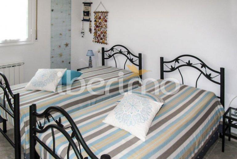 Appartement   à Miami Platja pour 6 personnes avec piscine privée p8