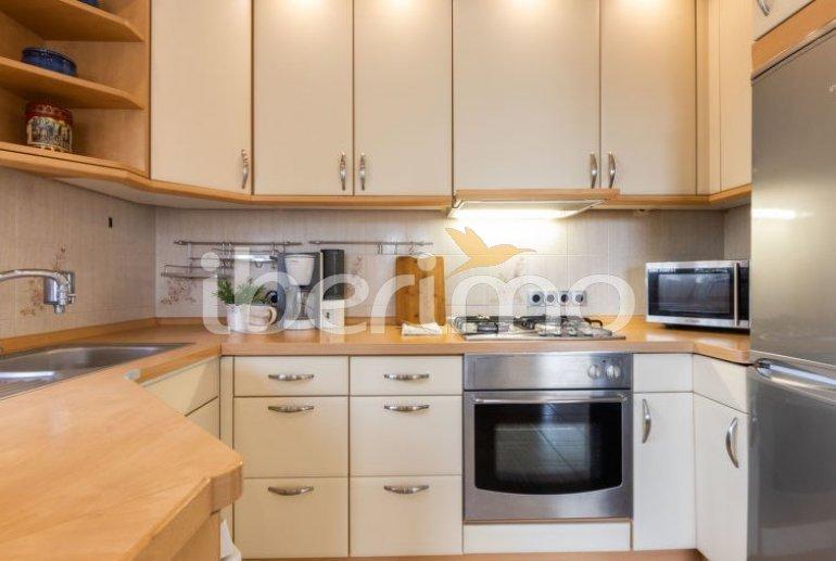Appartement   à Peniscola pour 4 personnes avec lave-vaisselle p12
