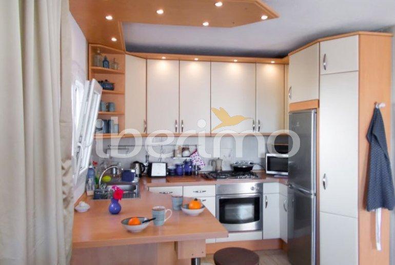 Appartement   à Peniscola pour 4 personnes avec lave-vaisselle p6