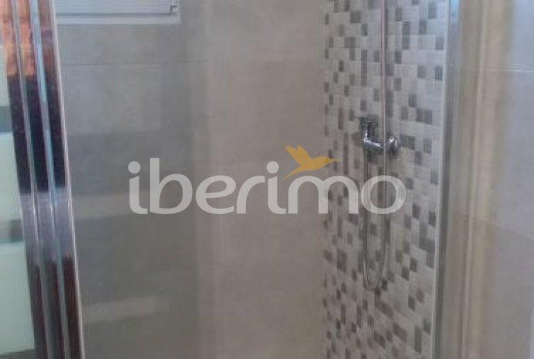 Appartement   à Peniscola pour 4 personnes avec piscine commune p12