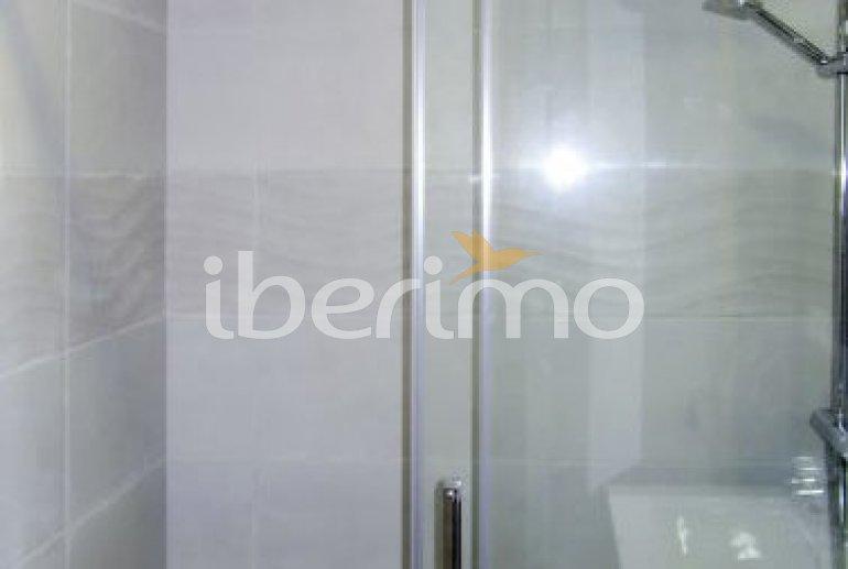 Maison  à Denia pour 6 personnes avec piscine privée p15